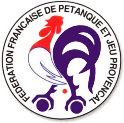 logo ffpjp